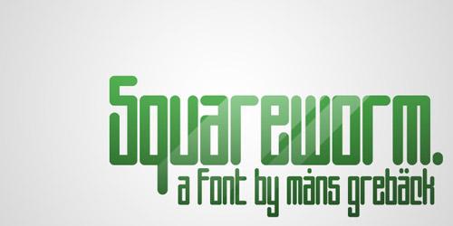 futuristic font, new fonts, fonts for free, font, download free font