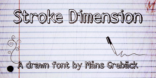 sketched font, sketchy font, hand drawn font, hand drawn fonts