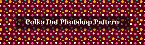 dot pattern, polka dot pattern, polka dot graphics, polka dots pattern, polka dot, polka dots layouts,