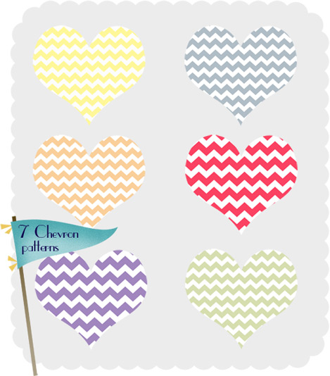 chevron pattern, free patterns, free backgrounds for, background for free, background for website, designs for backgrounds, backgrounds for websites, web backgroun free, free web background, free website background