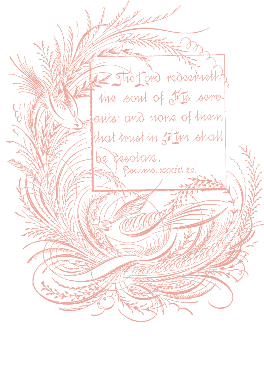 SSFS_Spencerian_Calligraphy (3)