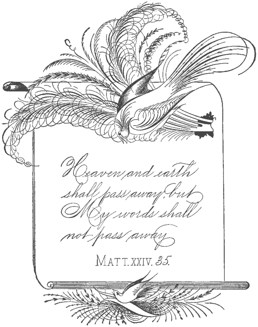 SSFS_Spencerian_Calligraphy_1 (1)