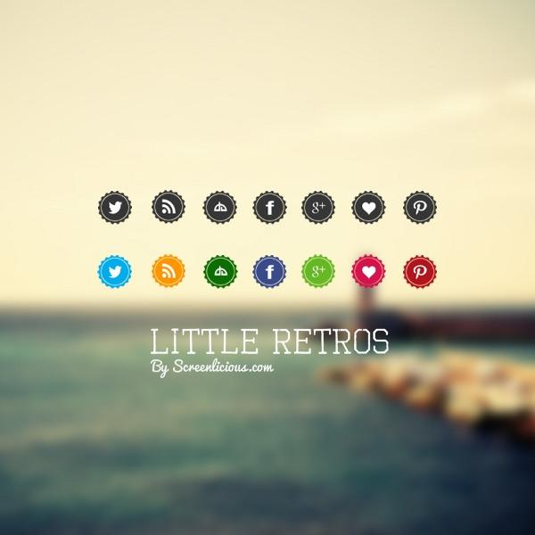 icons, free social icons, social icon, social network icons, social icons free, social networking icon