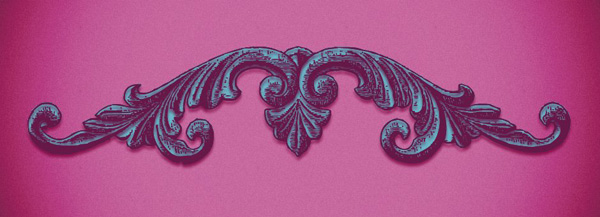 free victorian borders, free victorian frames, free victorian vectors, free vectors