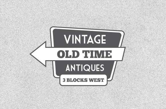 free vintage logo, free vintage label, vintage label psd, vintage logo psd,
