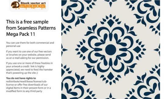 free vector pattern, free vector, free vectors,