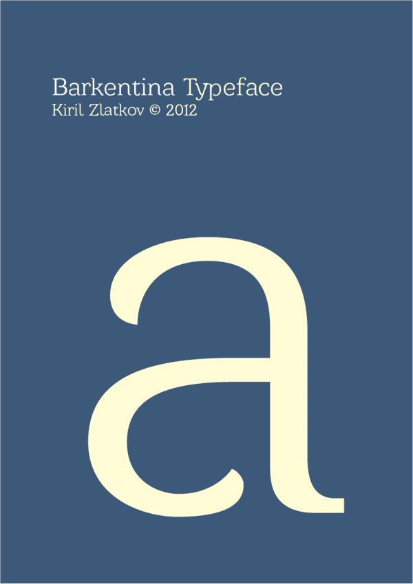 font, fonts, free fonts, fonts free, free fonts for, free font, download fonts
