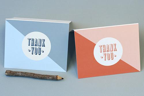 printable, free thank you card printable, printables