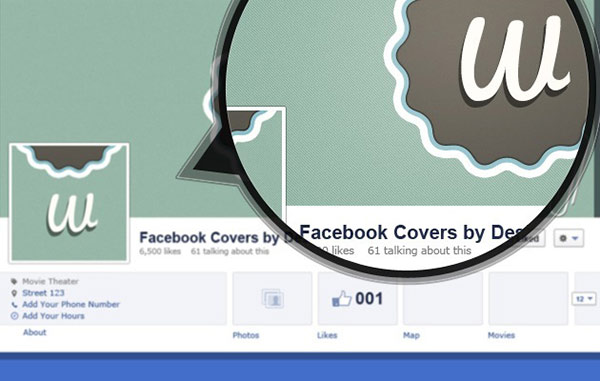 banners of facebook, facebook for photo upload, cover photos for facebook timeline, timeline maker, maker timeline,