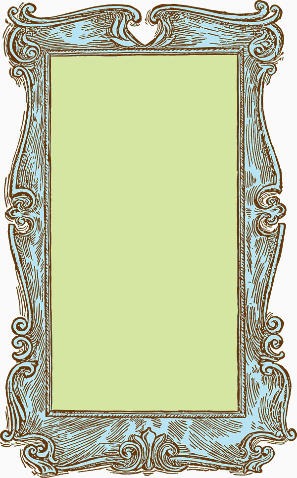 free photography frame, free photo frame, free clipart, clipart free, art clip, vector frame,