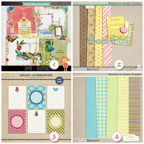free digital, scrapbook digital, scrapbook freebies, digiscrap freebies,