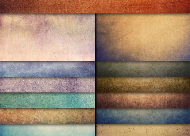 Free Textures, free backgrounds