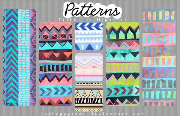 patterns for photoshop, pattern for photoshop, photoshop pattern, hipster, hipster patterns, southwest patterns, tribal pattern, tribal patterns