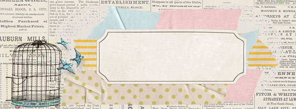 vintage facebook timeline cover, cute facebook timeline cover, shabby, shabby blogs