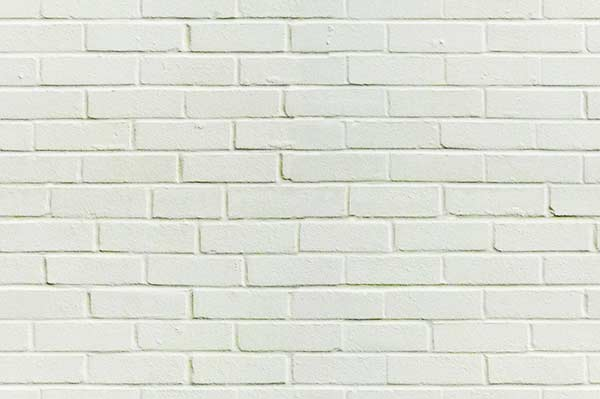 brick textures, brick texture, free textures