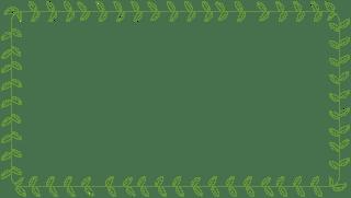 free laurel frames amp arrows clip art starsunflower