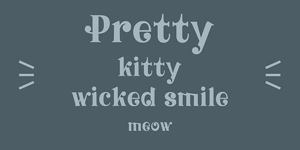 chank diesel, free font, free fonts, unique fonts, punk font, punk fonts