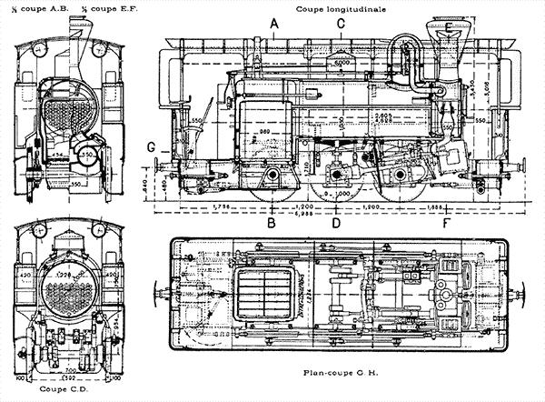 train, clip art, steampunk, steam punk, old diagram, old diagrams, engine diagram train