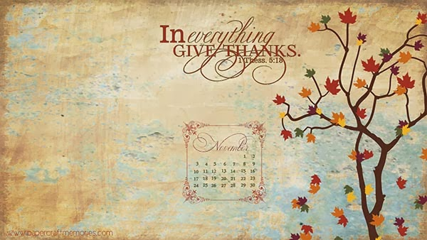 thanksgiving wallpaper, free wallpaper, fall wallpaper