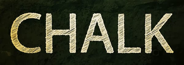 illustrator, styles, chalk styles, adobe illustrator, chalk text, chalk board text