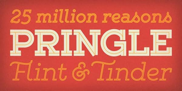 free, font, gist, yellow design studio, free fonts,