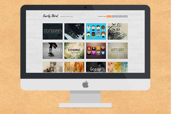 free website templates, free web templates, free portfolio template, free portfolio html template