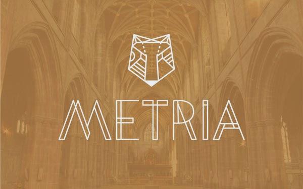 geometric fonts, free fonts, rune font, hipster fonts, commercial use free fonts