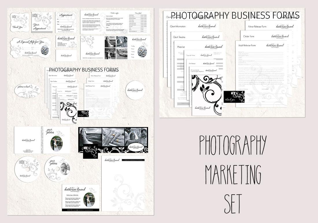 black-swirl-forms-marketing-kit-o