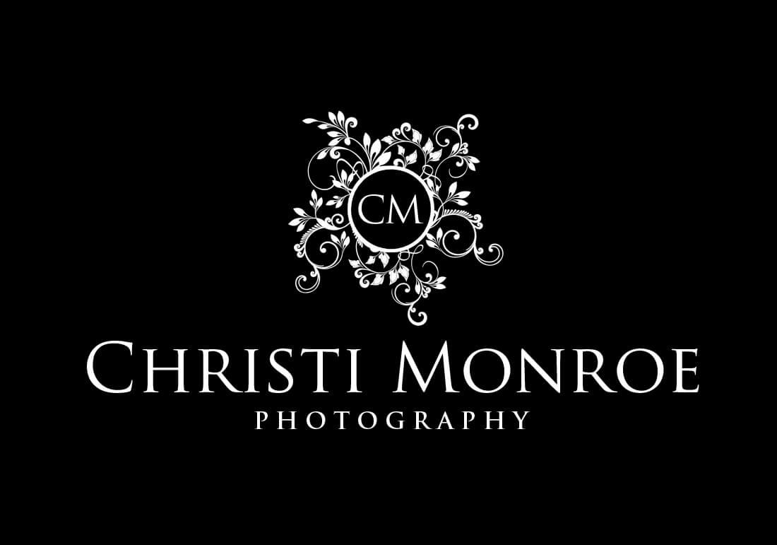 christi-monroe-o
