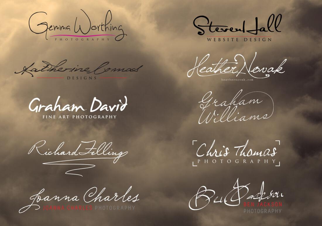 signatures-2-o
