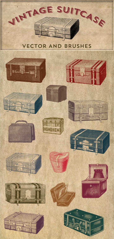 ssf_vintage_suitcases_prev2