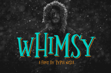 0008_Whimsy_Hand_Drawn_Font