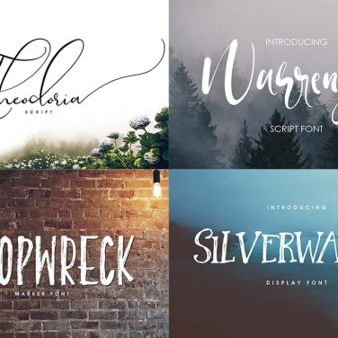 101-font-bundle-preview-12