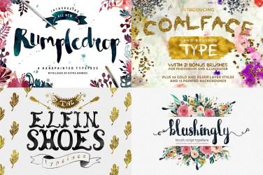 101-font-bundle-preview-19
