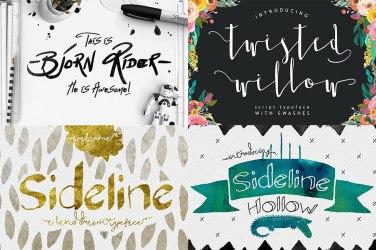 101-font-bundle-preview-20