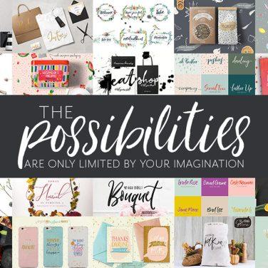 101-font-bundle-preview-33