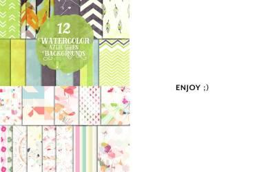 101-font-bundle-preview-34
