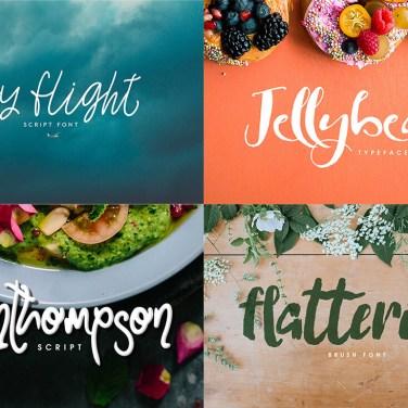 101-font-bundle-preview-7