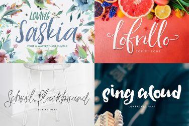 101-font-bundle-preview-9