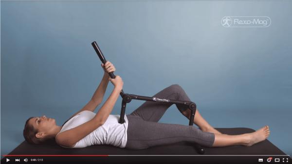 flexo-mag-video