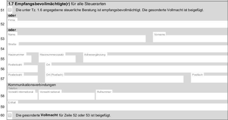 Fragebogen zur steuerlichen Erfassung_7