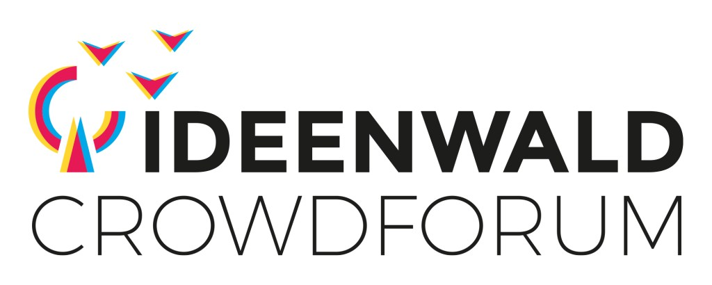 Ideenwald-CrowdFORUM