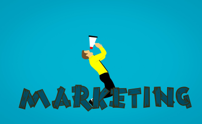 CMO - Aufgaben des Chief Marketing Officer