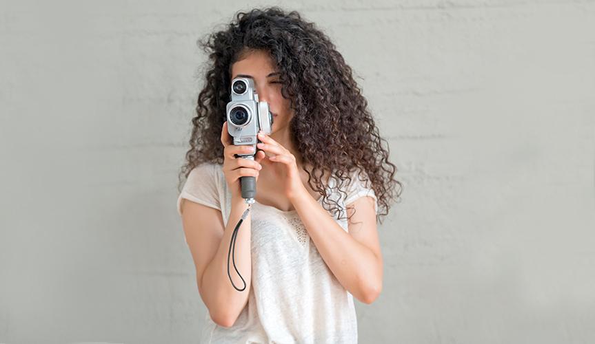 video marketing content