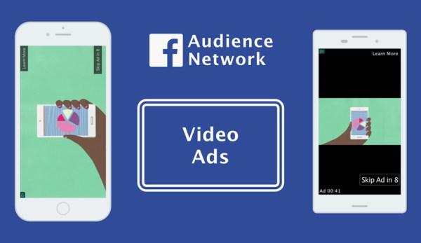 facebook-live-ad