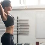 personal training blog