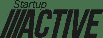 Startup Active Blog