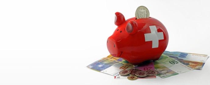 Kapitalsteuern