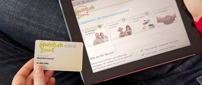 Online-Plattform