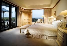 Hotel stay in UAE